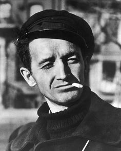 Woody Guthrie, the American singer and musician, circa 1960.Woody Guthrie Sang of His Contempt for His Landlord, Donald Trump's Father