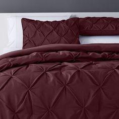 Willa Arlo Interiors Bostic Comforter Set