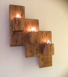 Wood Pallet Ideas Pallet DIY Projects Ideas and Easy Pallet Furniture ideas Old Pallets, Recycled Pallets, Wooden Pallets, Pallet Wood, Pallet Couch, Diy Couch, Barn Wood, Wooden Pallet Ideas, Pallet Wall Art