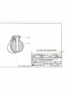 Grenade - NWM's Mini hand grenade V40