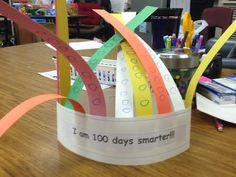מיטל כספי בורשטין - חינוך: רעיונות לחגיגת יום המאה ללימודים