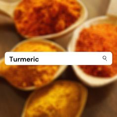 Don't search any more! You just found it! Standardized to 95% Curcuminoids extract. Find it here Turmeric Extract, Turmeric Curcumin, Turmeric Root, Curcumin Supplement, Turmeric Supplement, Arthritis Symptoms, Allergy Symptoms, Curcumin Capsules, Anti Inflammatory Herbs