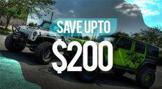 Tumblr Jeep 4x4, Jeep Truck, 4x4 Trucks, Lift Kits, Car Shop, Trending Topics, Car Detailing, Car Accessories, Coupon Codes