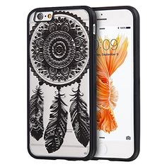 Dream Wireless Cell Phone Case for APPLE IPHONE 6 / 6S PL…