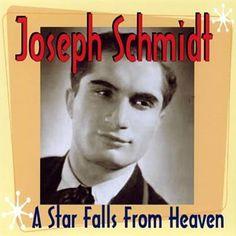 Ik heb zojuist Shazam gebruikt om Ik Hou Van Holland door Joseph Schmidt te ontdekken. http://shz.am/t62734143