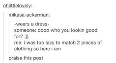 Me.My Life.Same.Bless This Post. Bless Whoever Created This Post. Thank You For This. Bless You. Amen.