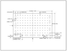 Image result for paulk workbench dimensions