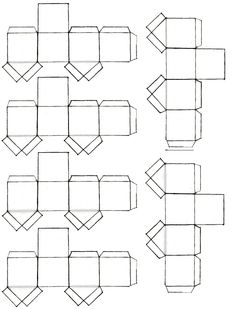 Inchie House Template