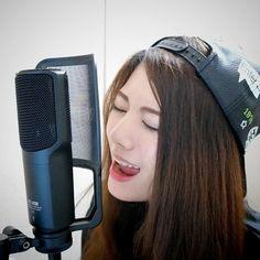 Raon Lee - Silhouette by JOBASN   Free Listening on SoundCloud