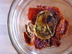 ... tomatoes on Pinterest | Heirloom tomatoes, Gazpacho and Heirloom