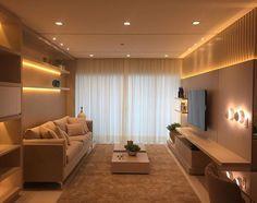Indo dormir com esta sala aconchegante e linda por Priscilla Bailoni. Amei Me encontre também no @pontodecor {HI} Snap: hi.homeidea www.homeidea.com.br #bloghomeidea #olioliteam #arquitetura #ambiente #archdecor #archdesign #hi #cozinha #homestyle #home #homedecor #pontodecor #homedesign #photooftheday #love #interiordesign #interiores #picoftheday #decoration #world #lovedecor #architecture #archlovers #inspiration #project #regram #canalolioli #living #igers