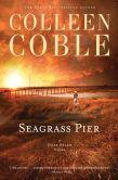 Seagrass Pier (Hope Beach Series #3)