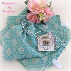 Memory Bears, Gift Wrapping, Memories, Tote Bag, Gifts, Bags, Gift Wrapping Paper, Memoirs, Handbags