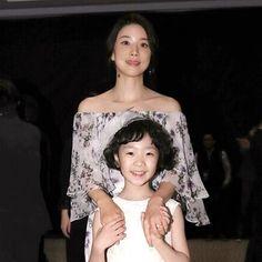 Lee Bo Young, Girls Dresses, Flower Girl Dresses, Ji Sung, Korean Actors, Korean Drama, Dramas, Wedding Dresses, Fashion
