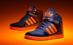 "Adidas AR 2.0 ""ALL-STAR"""