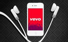 Las Mejores Aplicaciones de Música para iPhone 5 y 6 del 2014