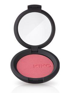 Soft Touch Blush 103, Kiko