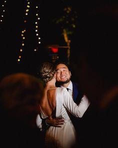 """Danilo Siqueira on Instagram: """"Um pouco de felicidade para inspirar esse momento que estamos vivendo.  #lets_wedding #weddingday #happiness"""" 1, Fictional Characters, Instagram, Wedding Photos, Happiness, Fantasy Characters"""
