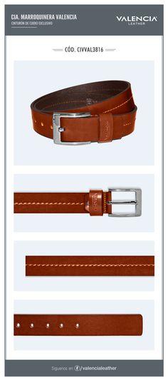 Belt, Accessories, Fashion, Leather Belts, Belts, Moda, Fashion Styles, Fashion Illustrations, Jewelry Accessories