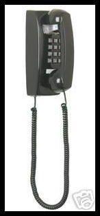 Gpo Retro Telephones Pinterest Search