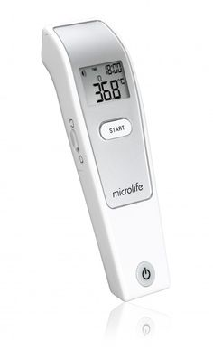 Microlife Non Contact Forehead Thermometer 3 Seconds Infrared Thermometer, Nintendo Wii Controller, Cooking Timer, Ipad Mini, Beverage, Ebay, Product Ideas, Private Label, Touch