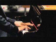 Lang Lang - Chopin Piano Concerto No.1, Part 03