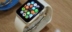 Engaña a tus amigos para que piensen que tienes el Apple Watch gracias a esta web