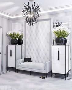 What dreams are made of. Design by as seen on 🖤🕊🖤✨ Hallway Decorating, Interior Decorating, Interior Design, Home Office Decor, Entryway Decor, Pastel Home Decor, Industrial Home Design, Dream Rooms, Sofa Design