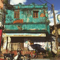 Best of Sri Lanka Unsere Highlights Sri Lanka, Packing, Travel Report, Places, Destinations, Viajes, Tips, Bag Packaging