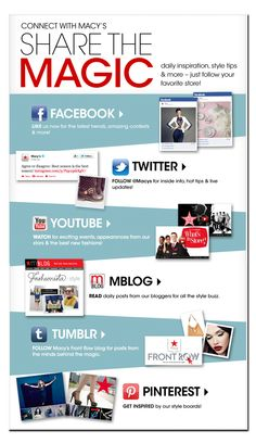 social media email - Google Search