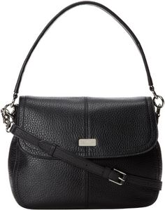 Cole Haan Village Jenna shoulder Bag - List price: $328.00 Price: $268.00 Saving: $60.00 (18%)