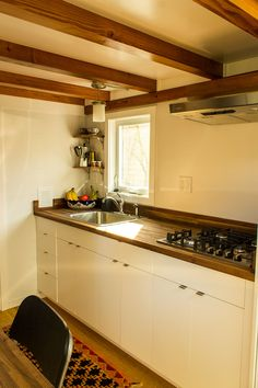 013ea896cf6683af196b3e5601a30e27 tiny house plans tiny house swoon degsy tiny house by 84 lumber tiny home ideas pinterest 84,84 Lumber Tiny House Plans