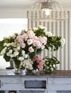 Weddings Gallery | Grandiflora - Sydney's finest florist for flowers - buy flowers online
