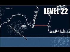 Lunar Mission Level 22 Walkthrough / Playthrough Video.  #indiangamenerd #lunarmission #game #games #mobilegame #mobilegames #android #androidgame #androidgames #androidgaming #mobilegaming #gaming #walkthroughvideos #walkthrough #playthroughvideos #playthrough