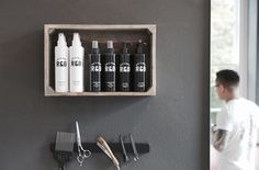 Rag & Bone Barbershop is dedicated to giving the highest quality haircuts and exceptional customer service. Rag And Bone, Barbershop, Portfolio Design, Bones, Barber Shop, Portfolio Design Layouts, Barber Shop Names, Barbers, Dice