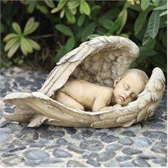Images of pregnancy/infant loss. Song is Gone Too Soon by Daughtry. This was made and dedicated to the people who have lost babies. Very sweet. Losing A Baby, Losing A Child, Statue Ange, Baby Engel, Jean Christophe, Pregnancy And Infant Loss, Parks, Stillborn, Gone Too Soon