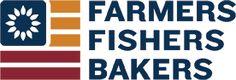 Farmers Fishers Bakers | Georgetown Waterfront*