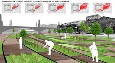 huerto urbano arquitectura - Buscar con Google