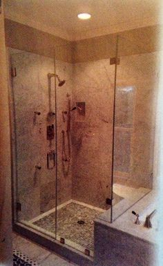 Heavy glass shower doors heavy duty glass shower door glass shower doors planetlyrics Gallery