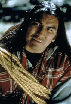 Rodney Grant I had the pleasure of meeting Rodney yrs ago. Native American Actors, Native American Pictures, Native American Beauty, American Spirit, American Indian Art, Native American History, American Indians, Outlander, Art Indien