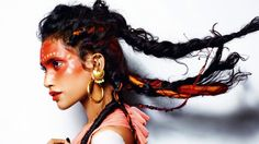 5 simple rules that will help you avoid skin and hair damage this Holi 5 simple rules help you avoid skin, hair-damage from Holi        Holi is by far one of the most fun festivals in India—it's loaded with an abundance of colour and everyone's up for a fun morning (that could even go on   #CONDITIONER #LIP BALM #NAIL POLISH #SHAMPOO #SUNSCREEN