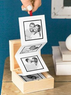 Top 40 Homemade Christmas Gifts For Your BoyfriendChristmas is the best time to make your loved one feel special and closer to you than ever before. Choosing a beautiful gift for your boyfriend can be a daunting task. So, instead of rushing to the stores in quest