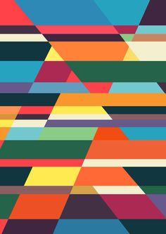 Poster   THE HILLS RUN TO INFINIT von Budi Kwan   more posters at http://moreposter.de