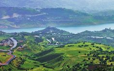 Sulamani Kurdistan