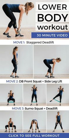 Workout definition is - a practice or exercise to test or improve one's fitness for athletic competition, ability, or performance. How to use workout in a sentence. Fitness Before After, Gym Workouts, At Home Workouts, Workout Routines, Workout Plans, Extreme Workouts, Workout Men, Dumbbell Leg Workout, Leg Workout With Bands