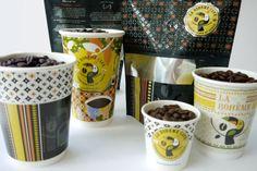 08_13_12_coffee6.jpg