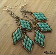 BO Fanch d'Alex http://alcaline.bijoux.et.perles.over-blog.com/#