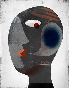 Pawel Jonca Illustrations