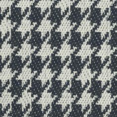 Saxon Fabric from the Century Range | Camira Fabrics