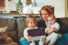 Φωτεινή Μαστρογιάννη: Κινητά Τηλέφωνα - Κινητός Θάνατος για Παιδιά και Ε...